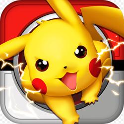 宠物冒险家九游版v1.0.0安卓版