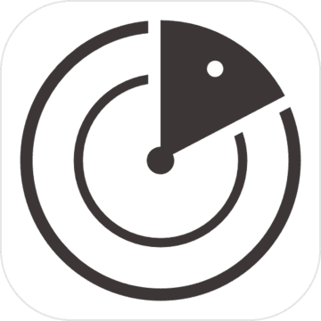 扫雷GHv1.0 安卓版