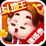 鱼丸斗地主内购破解版安卓v8.0.20.2.0
