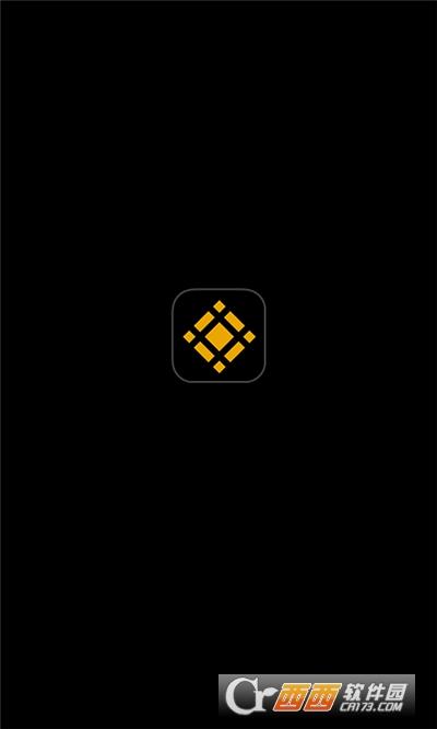 币安交易所app v1.39.4 最新版