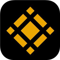 币安app官方版