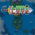 LootLite四项修改器