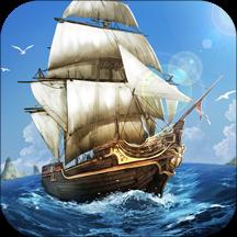 航海纷争无限元宝版v3.2.2安卓版