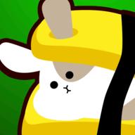 兔子寿司v28安卓版