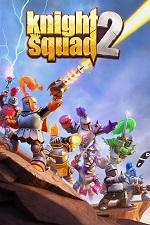 骑士小队2Knight Squad 2免安装绿色中文版