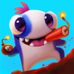 顽皮炸弹小怪物v1.06 安卓版