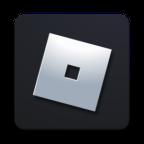 罗布乐思robloxv2.472.420535 官方最新版
