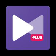 KMPlayer Plus(Divx)付费会员版app