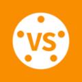 VideoStabilizer