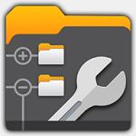 X-plore文件管理器谷歌商店版appv4.27.03安卓版