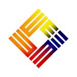 重庆预警发布(综合信息发布平台)app