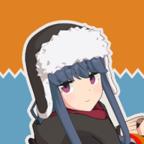 摇曳露营本栖湖篇v1.2.1 安卓版