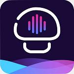 蘑菇影音app安卓版