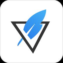 飞洛印app(司法存取证服务)