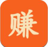 洪海龙腾app红包版
