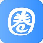 影猴配音圈app官方版