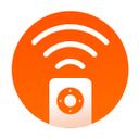 �L行���b控器app