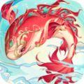 九州八荒录山海异兽最新版v1.12.0安卓版