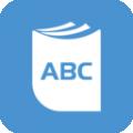 abc小说(数万书源任你选)V2.1.1安卓版