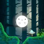 精灵黑暗森林v0.7 安卓版