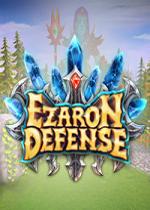 伊扎隆塔防Ezaron Defense免安装硬盘版
