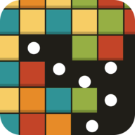 物理弹跳球v1.0 安卓版