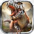 巨兽战场手游v1.0.1安卓版