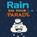 整蛊白云Rain on Your Parade免安装绿色版