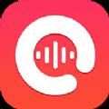 配音圈接单平台app