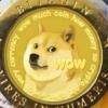 狗狗币购买app