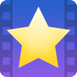 StarCodec 解码包