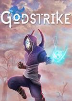 Godstrike免安装中文绿色版