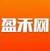 盈禾网app1.1 安卓版