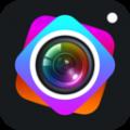 LanMei拼图app1.1.9 安卓版
