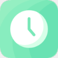闪照解密app下载最新版20211.0 安卓版