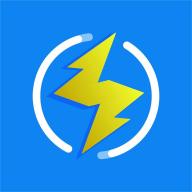 闪速帮app1.1 安卓版