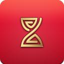 传成会app1.0.1 安卓版