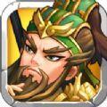 城池将军最新版v1.0安卓版
