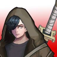 忍者猎人传奇v1.0.1 安卓版