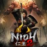 仁王2操控敌人mod (Ultmate Nioh 2 Z Plus)测试版