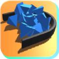 磁铁收集3Dv1.6 安卓版