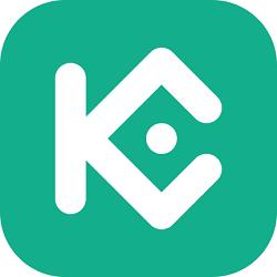 库币网交易平台app3.29.1 安卓版