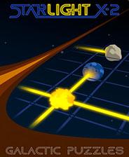 星光X2银河解谜Starlight X2简体中文免安装版