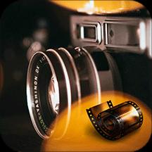 Dazz复古相机v1.30 安卓版