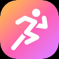 中兴运动app