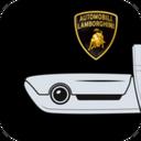 Lamborghini Eye(兰博基尼之眼)