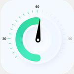 虫虫网络助手app安卓版