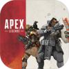 Apex Legends手游