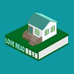 爱读书屋app