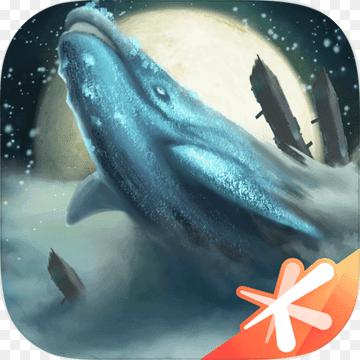 妄想山海ios版v1.0.4iPhone版